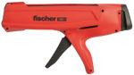 Afbeelding van Fischer injectiepistool    fis dm s