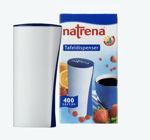 Afbeelding van Natrena zoetjes dispenser     (400)