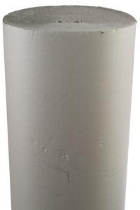Afbeelding van Golfkarton       66cm breed (70mtr)