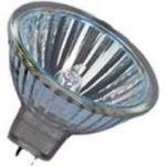 Afbeelding van Osram halogeenlamp 51 12v 20w  36gr