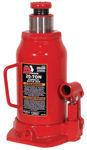 Afbeelding van GM-Tool Hydraulische potkrik TB 20P