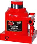 Afbeelding van GM-Tool Hydraulische potkrik TB 50P