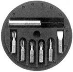 Afbeelding van Elzet Bitbox TDC S2 Tool Steel