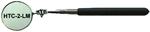 Afbeelding van Midlock inspectiespiegel htc-2 56mm