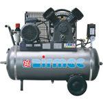 Afbeelding van Airmec compressor         kp050400m