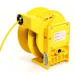 Afbeelding van Woodhead haspel industrial duty kabelloos