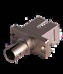 Afbeelding van Connector optisch        adaptor st