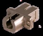 Afbeelding van Connector optisch        adaptor lc