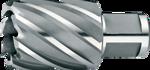 Afbeelding van Powerboor kernboor hss 16mm
