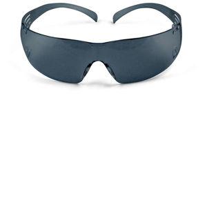 Afbeelding van 3M bril secure fit       grijs glas