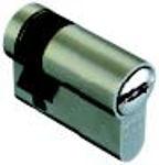 Afbeelding van Dom halve vh cilinder      30t