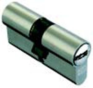 Afbeelding van Dom dubbele vh cilinder  35t35