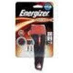 Afbeelding van Energizer Zaklamp Impact