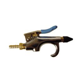 Afbeelding voor categorie Blaaspistolen