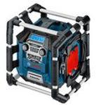 Afbeelding van Bosch powerbox radio          gml20