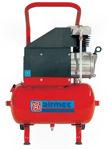 Afbeelding van Airmec compressor 1400t/min     c10