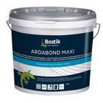 Afbeelding van Ardal maxibond pastalijm wit, 17 kg