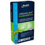 Afbeelding van Ardal ardaflex flexmortel grijs, 5 kg, flexibele poedertegellijm