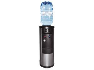 Afbeelding van Waterdispenser  v.waterfles 18.9ltr