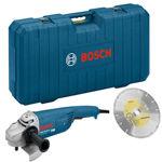 Afbeelding van Bosch haakse slijper    gws22-230jh