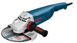 Afbeelding van Bosch haakse slijper    gws24-230jh