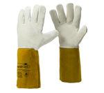 Afbeelding van Tig lashandschoen pro-touch   160mm