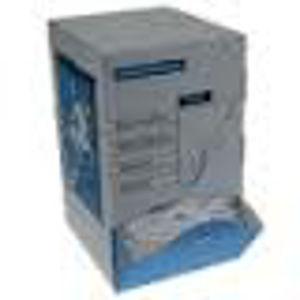Afbeelding van Dispenserdoos roerstaaf      (5000)