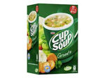 Afbeelding van Cup-a-soup groente 175ml.(21)