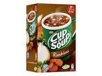 Afbeelding van Cup-a-soup rundvlees 175ml.(21)