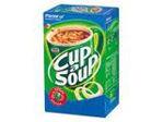 Afbeelding van Cup-a-soup franse ui 175ml.(21)