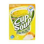 Afbeelding van Cup-a-soup kruidige kip 175ml.(26)
