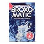 Afbeelding van Broxomatic onthardingszout 2.2kg