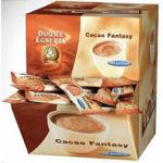 Afbeelding van DE cacao fantasy sticks utz (100)