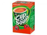 Afbeelding van Cup-a-soup tomaat 175ml.(21)