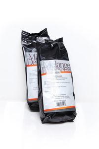 Afbeelding van Ms hot choc cacaopoeder 1kg (6)