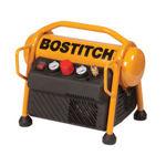 Afbeelding van Bostitch compressor 230v 8bar 1.5pk