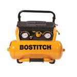 Afbeelding van Bostitch compressor 230v 10bar  2pk