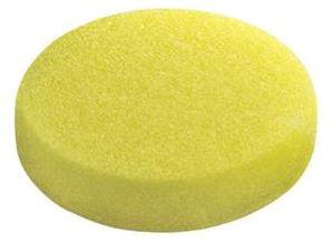Afbeelding van Festool spons (5) geel