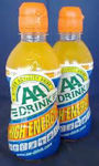 Afbeelding van AA drink high energy pet 33cl.(24)