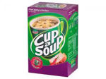 Afbeelding van Cup-a-soup thai spicy chick 175ml(21)