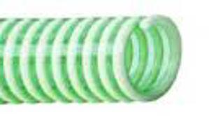 Afbeelding van Cosmo zuigslang inw.diam.20mm 50mtr