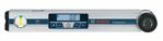 Afbeelding van Bosch Hoekmeters GAM 220 MF