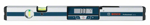 Afbeelding van Bosch Digitale hellingmeter GIM 60