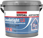 Afbeelding van Soudal Luchtdichtingsmembraan Soudatight LQ