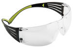 Afbeelding van 3M veiligheidsbril securefit helder