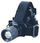 Afbeelding van Tab hoofdlamp 1 watt power-led
