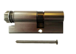 Afbeelding van Nemef entr cilinder       bu50/bi35