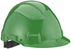 Afbeelding van 3m peltor helm g3000n         groen