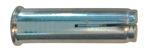 Afbeelding van Sympafix inslaganker mt kraag DI-LIP, M10, ETA part 6 (systeembevestigingen)