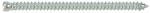 Afbeelding van Sympafix kozijnschroef hout W-SZ, 7,5x112